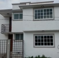 Foto de casa en venta en peña perdida 4, lomas de valle dorado, tlalnepantla de baz, estado de méxico, 1800020 no 01