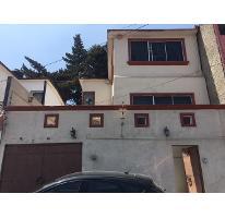 Foto de casa en venta en peña quebrada 26, balcones del valle, tlalnepantla de baz, méxico, 3024691 No. 01
