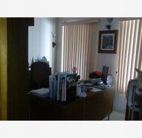 Foto de casa en venta en peñamiller 1020, casa blanca, querétaro, querétaro, 1649254 no 01