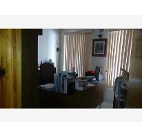 Foto de casa en venta en peñamiller 1020, estrella, querétaro, querétaro, 2668780 No. 01