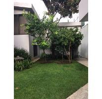 Foto de casa en venta en peñas , jardines del pedregal, álvaro obregón, distrito federal, 2748248 No. 01