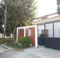 Foto de casa en venta en peñasco 30, san pablo de las salinas, tultitlán, estado de méxico, 1799992 no 01