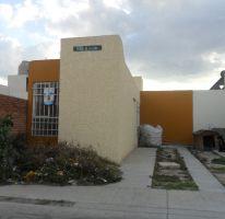 Foto de casa en venta en, peñasco, san luis potosí, san luis potosí, 2001192 no 01