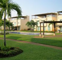 Foto de casa en venta en pendiente 32, morelos, acapulco de juárez, guerrero, 2158670 no 01