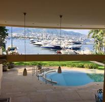 Foto de casa en venta en  , península de las playas, acapulco de juárez, guerrero, 3518097 No. 01