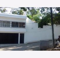 Foto de casa en venta en  , península de las playas, acapulco de juárez, guerrero, 3725964 No. 01