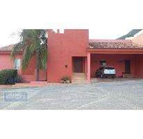 Foto de casa en venta en península de matateo , bosquencinos 1er, 2da y 3ra etapa, monterrey, nuevo león, 2576948 No. 01