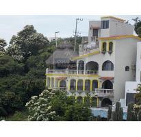 Foto de departamento en renta en, península de santiago, manzanillo, colima, 1844542 no 01