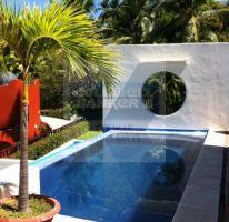 Foto de casa en venta en, península de santiago, manzanillo, colima, 1878748 no 01