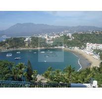 Foto de casa en venta en  , península de santiago, manzanillo, colima, 2737489 No. 01
