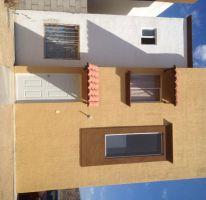Foto de casa en venta en peninsula de yucatan fracc peninsula sur 621, el progreso, la paz, baja california sur, 1743927 no 01