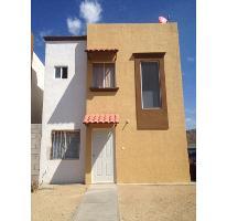 Foto de casa en venta en  , el progreso, la paz, baja california sur, 1743927 No. 01