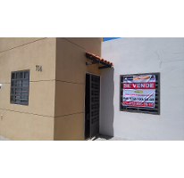 Foto de casa en venta en  , península sur, la paz, baja california sur, 2269637 No. 01