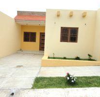 Foto de casa en venta en peñitas 35, zapotlanejo, juanacatlán, jalisco, 1774655 no 01