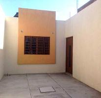 Foto de casa en venta en peñitas 5, zapotlanejo, zapotlanejo, jalisco, 1602700 No. 01
