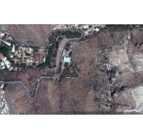 Foto de terreno habitacional en venta en  , peñolera, guanajuato, guanajuato, 1550830 No. 01
