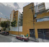 Foto de departamento en venta en peñoles 47, valle gómez, cuauhtémoc, df, 1987220 no 01