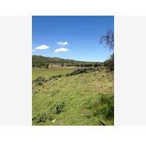 Foto de rancho en venta en peñon 0, san juan teacalco, temascalapa, méxico, 2710251 No. 01