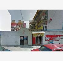 Foto de departamento en venta en peñón 00, morelos, cuauhtémoc, distrito federal, 0 No. 01