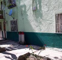 Foto de departamento en venta en peñon 26, morelos, cuauhtémoc, distrito federal, 0 No. 01