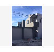 Foto de casa en renta en  3231, playas de tijuana, tijuana, baja california, 2929466 No. 01