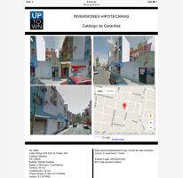 Foto de departamento en venta en peñón 78, morelos, cuauhtémoc, df, 1645144 no 01