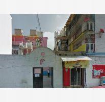 Foto de departamento en venta en peñon 78, morelos, cuauhtémoc, df, 2162742 no 01