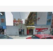 Foto de departamento en venta en  78, morelos, cuauhtémoc, distrito federal, 2888503 No. 01