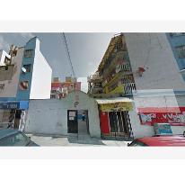 Foto de departamento en venta en  78, morelos, cuauhtémoc, distrito federal, 2941847 No. 01