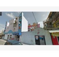 Foto de departamento en venta en  78, morelos, cuauhtémoc, distrito federal, 2964534 No. 01