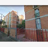 Foto de departamento en venta en peñón 78, morelos, cuauhtémoc, distrito federal, 3836277 No. 01