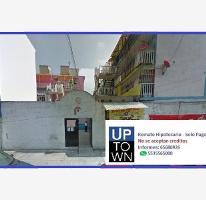 Foto de departamento en venta en peñon 78, morelos, cuauhtémoc, distrito federal, 4365228 No. 01