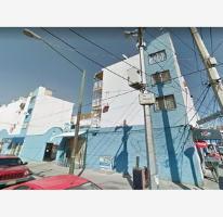 Foto de departamento en venta en peñon 78, morelos, cuauhtémoc, distrito federal, 0 No. 01