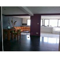 Foto de casa en venta en  1, balcones del valle, tlalnepantla de baz, méxico, 2659807 No. 01