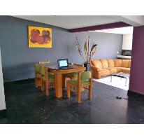 Foto de casa en venta en peñon colorado 200, balcones del valle, tlalnepantla de baz, méxico, 2840442 No. 01