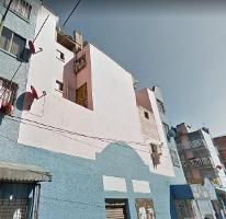Foto de departamento en venta en peñon numero 78, morelos, cuauhtémoc, distrito federal, 4251582 No. 01