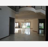 Foto de casa en venta en pensadores 4005, los fresnos, torreón, coahuila de zaragoza, 3812569 No. 01