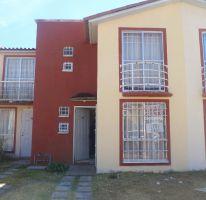 Foto de casa en venta en pensamiento 57, ampliación san juan, zumpango, estado de méxico, 1719006 no 01