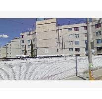 Foto de departamento en venta en  , san pablo de las salinas, tultitlán, méxico, 2943242 No. 01