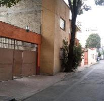 Foto de terreno habitacional en venta en  , pensil sur, miguel hidalgo, distrito federal, 3958011 No. 01