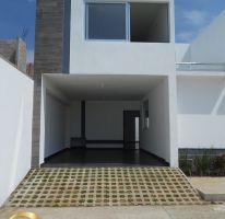 Foto de casa en venta en, pensiones del estado, coatzacoalcos, veracruz, 1221617 no 01
