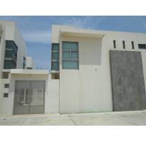 Foto de casa en condominio en renta en, pensiones del estado, coatzacoalcos, veracruz, 1133875 no 01
