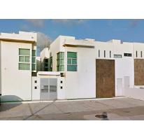 Foto de casa en condominio en venta en, pensiones del estado, coatzacoalcos, veracruz, 1133905 no 01