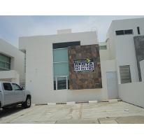 Foto de casa en venta en  , pensiones del estado, coatzacoalcos, veracruz de ignacio de la llave, 1360267 No. 01
