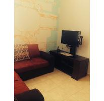 Foto de casa en renta en, pensiones del estado, coatzacoalcos, veracruz, 1452575 no 01