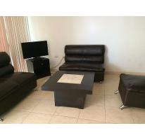 Foto de casa en renta en, pensiones del estado, coatzacoalcos, veracruz, 1476079 no 01