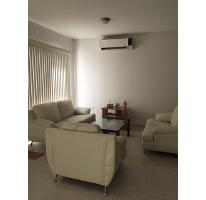 Foto de casa en venta en, pensiones del estado, coatzacoalcos, veracruz, 1556048 no 01