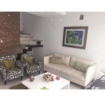 Foto de casa en venta en  , pensiones del estado, coatzacoalcos, veracruz de ignacio de la llave, 1601092 No. 01