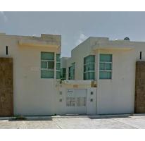 Foto de casa en renta en, pensiones del estado, coatzacoalcos, veracruz, 1748576 no 01