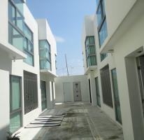 Foto de casa en renta en  , pensiones del estado, coatzacoalcos, veracruz de ignacio de la llave, 2336884 No. 01